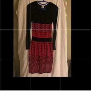 Mossimo dress excellent condition.